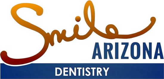 Smile Arizona Dentistry